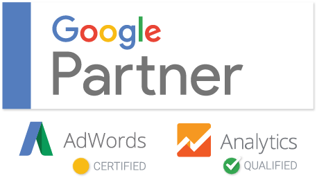 google-partner-aliweb