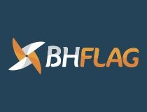 bhflag