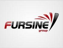 fursine