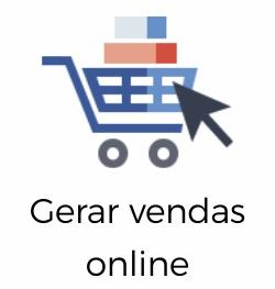 gestao_redes_sociais1