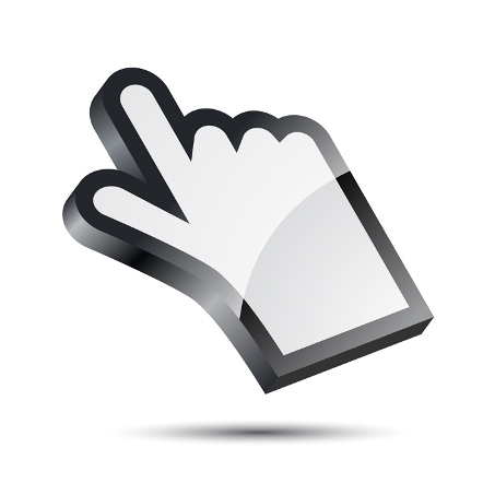 hand-cursor-1