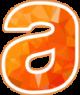 icon_sistemas
