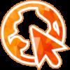 icon_web-site