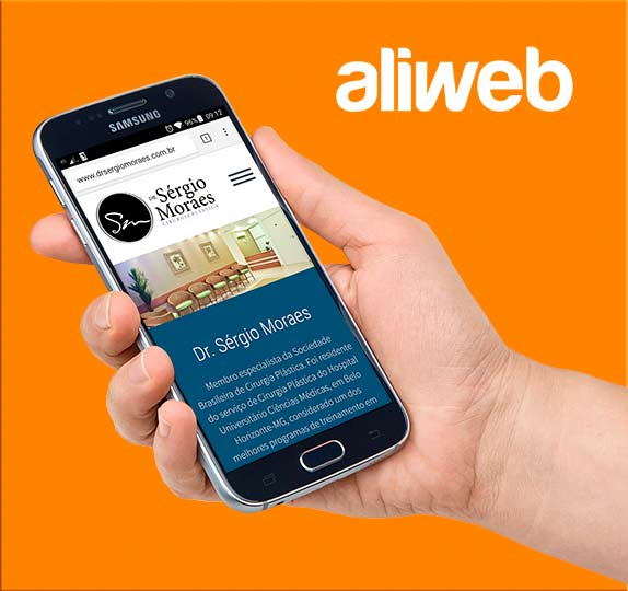 site-responsivo-aliweb2