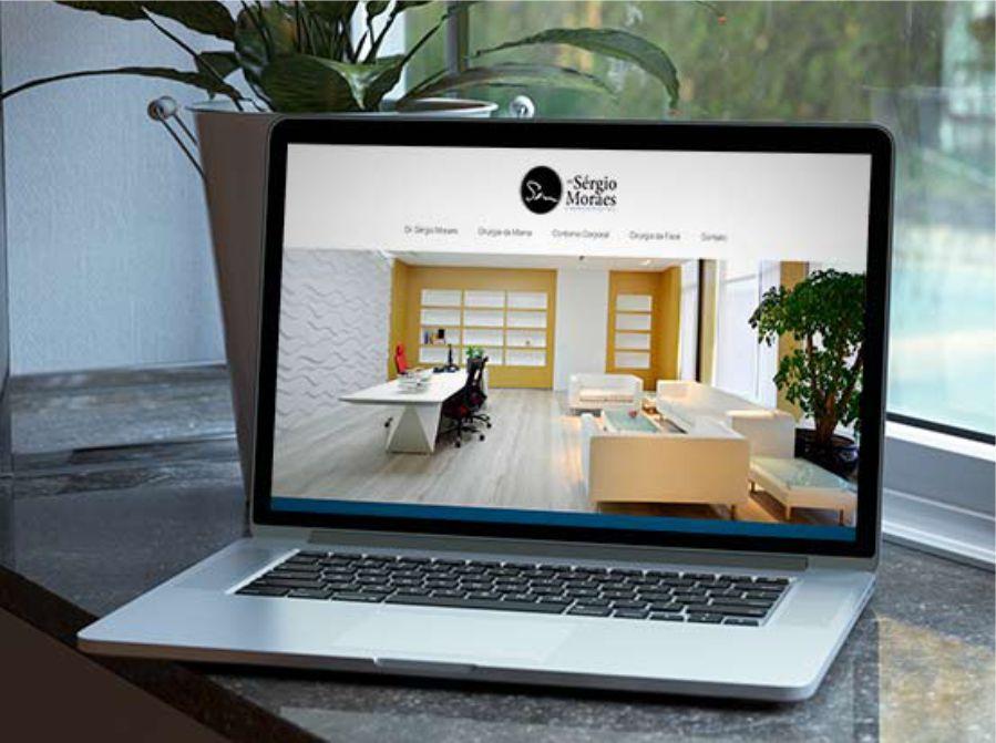 site-responsivo-portfolio-aliweb