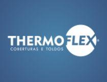 thermoflex